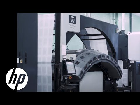 Webcom Relies On HP For Print Management Using The HP One Book Solution | HP One Book Solution | HP