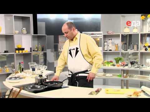 Французская кухня — 233 рецепта с фото. Рецепты