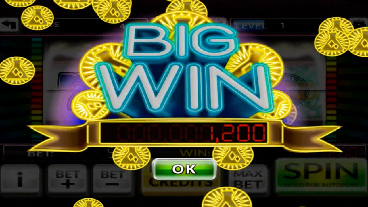 bet and win casino
