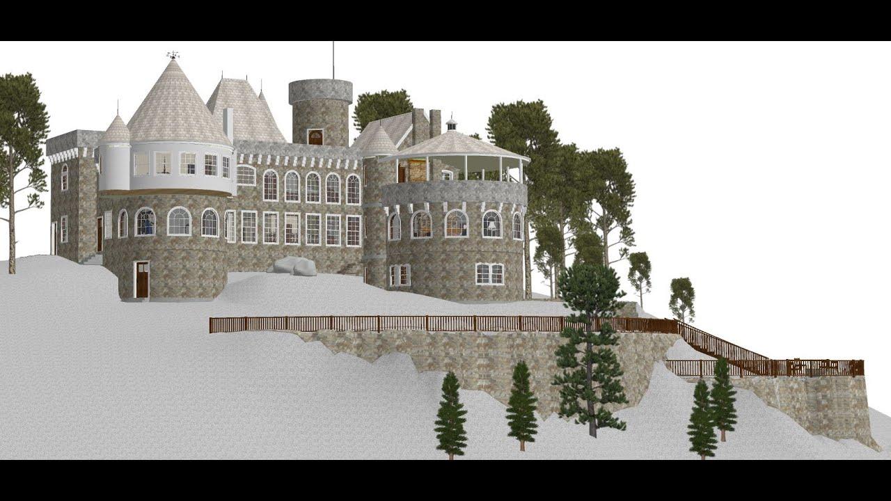Keene Castle - Inspiration, Personal Development ... on wood castle plans, ancient castle floor plans, scottish castle floor plans, castle house plans, concrete castle plans, log castle plans, scottish mansion house plans,