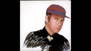 Elton John - Tactics (B-sides)