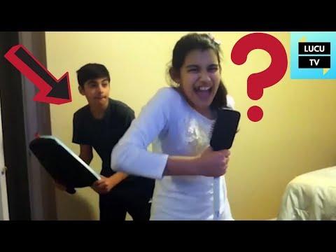 Video Lucu Bikin Ngakak, Orang Lucu, Film Lucu Lucu V17   Prank Video Viral Gokil Fun   VideoLucuTV
