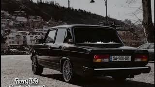 Azeri Bass Music 2020 ( Zawanbeats Remix )