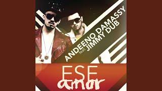 Скачать все песни andeeno damassy ft jimmy dub ese amor из.