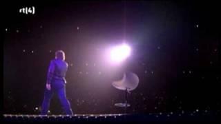 Marco Borsato - Als alle lichten zijn gedoofd (live)