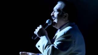 Смотреть клип Вилли Токарев - А Жизнь Она Всегда Прекрасна