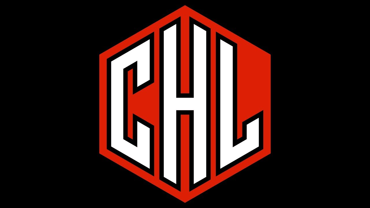 Chl Group Stage Prediction