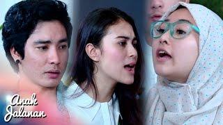 Video Kasian Banget Bella Dan Oki Di Permalukan [Anak Jalanan] [8 Des 2016] download MP3, 3GP, MP4, WEBM, AVI, FLV Juli 2018