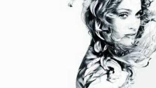 Madonna - Fighting Spirit (Cleo