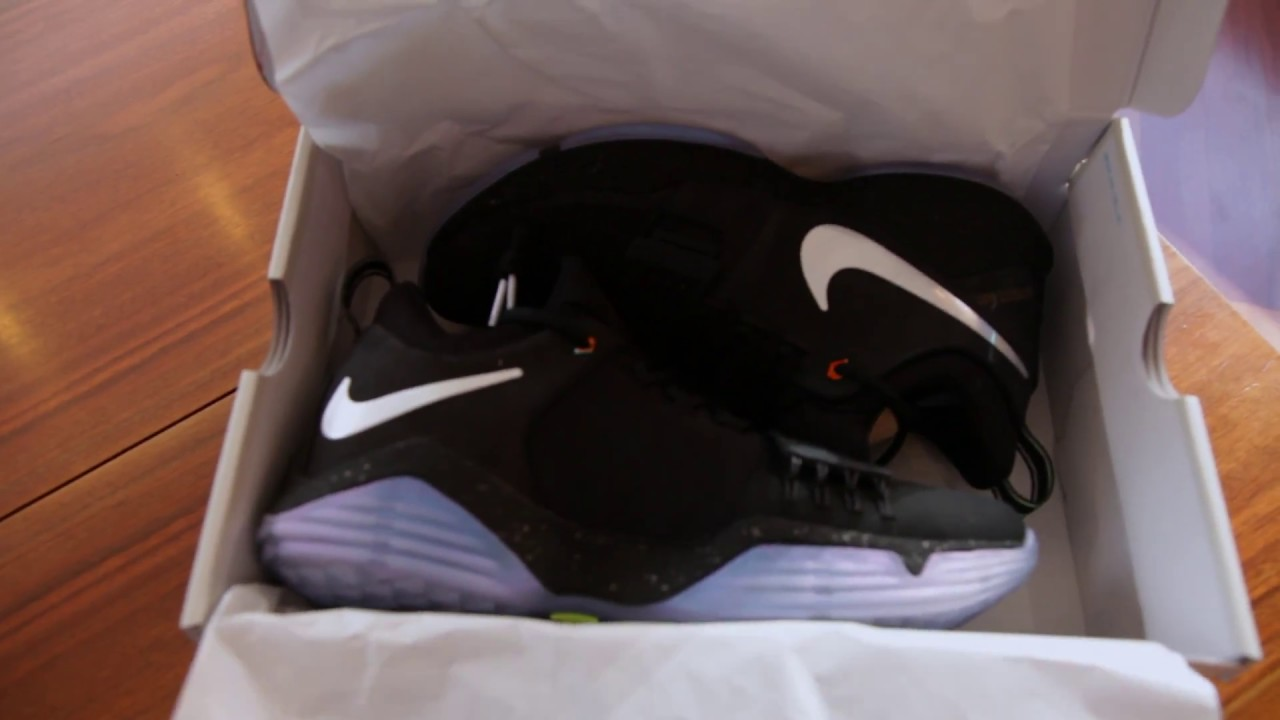 c79928a9937 Nike PG 1 Shining