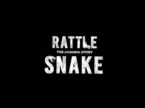 Download Rattlesnake: The Ahanna Story OFFICIAL TRAILER 2020
