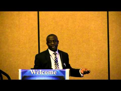 Avong | Nigeria  | Pharmaceutical Regulatory Affairs   2015 | Conferenceseries LLC