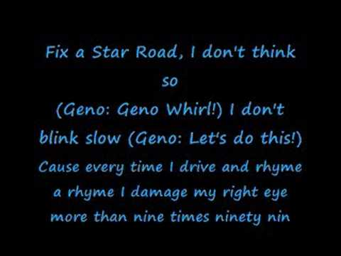 Logic – Super Mario World Lyrics | Genius Lyrics