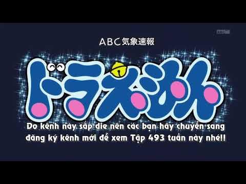 Nuova sigla di doraemon in giapponese