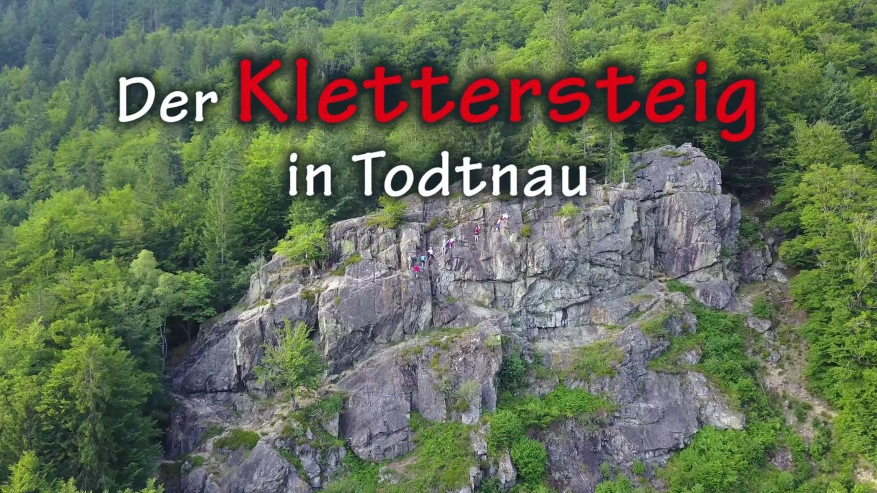 Klettersteig Wimmis : Klettersteig fürenwand geöffnet u engelberg mountain guide