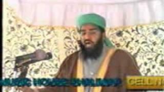Repeat youtube video dawoodi.tariq.3gp