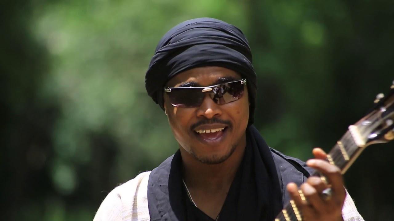 Download Sadiya yola as BUZUWA