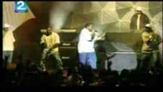 Don Omar - pobre diabla (en vivo)