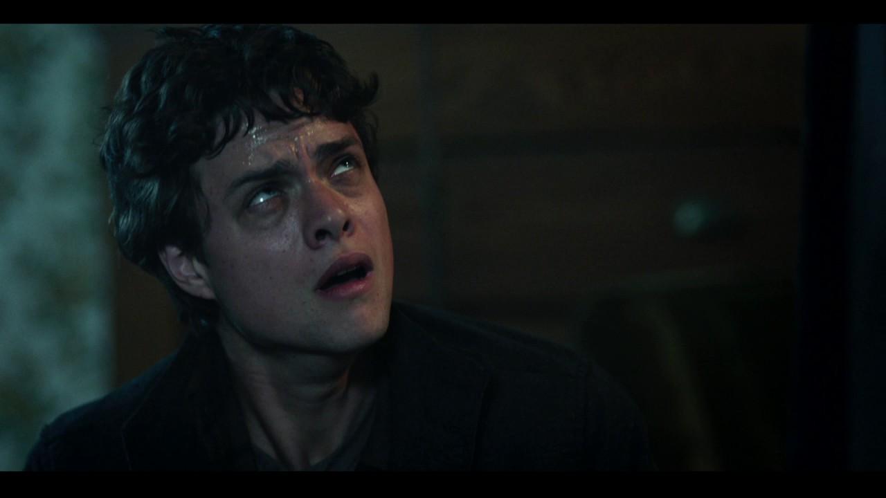 Download The Bye Bye Man - Trailer - Own it on Digital HD 4/11 on Blu-ray & DVD 4/25
