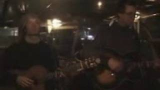 kings of convenience live   crossing border2000   singing softly to me