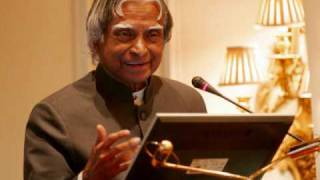 Wings of Fire Audio Book by Dr.APJ Abdul Kalam 3/8