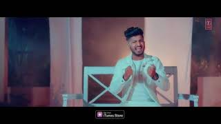 Faasle | G Khan | Garry Sandhu | AR Deep | Sha Ali Whatshaap Status