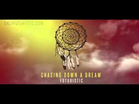Don't Mind If I Do  Futuristic ft  Dizzy Wright, Jarren Benton Prod  AKT Aktion