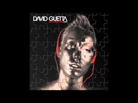 David Guetta - Just A Little More Love (Featuring Chris Willis)