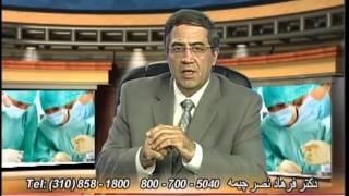 مراحل نارسایی کلیه دکتر فرهاد نصر چیمه Renal Failure Stages Dr Farhad Nasr Chimeh