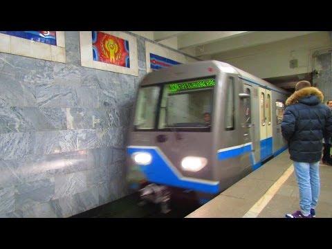 знакомства метро новогиреево