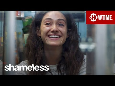 'What If I Bought You Out Now?' Ep. 13 Official Clip | Shameless | Season 9