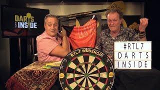 Darts Inside XIX - GEEN Premier League