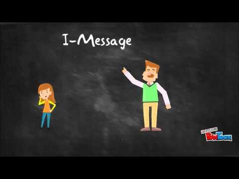 Teacher Effectiveness Training - YouTube