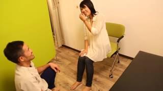 根本治療で体を正常に!「鎌倉源度整骨治療室」 thumbnail