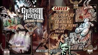 HOW TO INSTALL CUSTOM SONGS IN GUITAR HERO 3 EASILY! *2018*