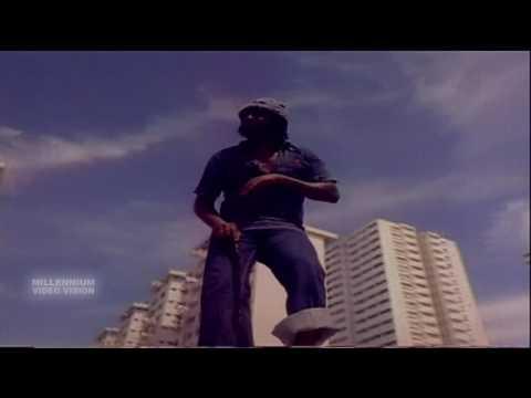 Tamil Film Song | Sri Ramanin Sreedeviye | Priya | Rajinikanth & Sridevi | Yesudas