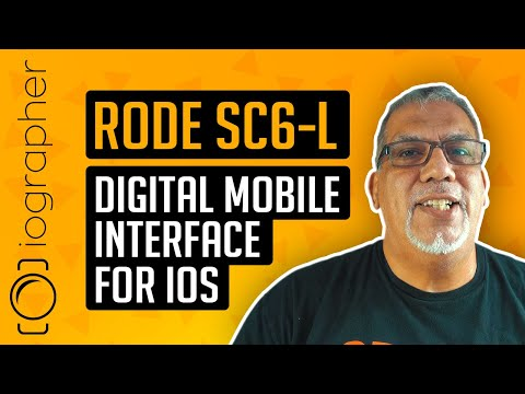 rode-sc6-l-digital-mobile-interface-for-ios