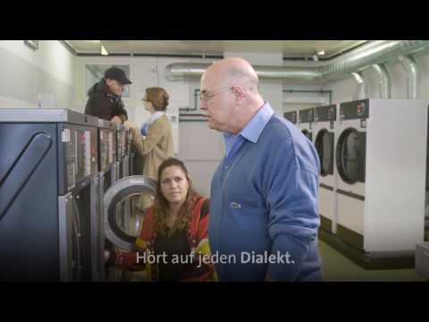 Plan.Net Suisse –Swisscom TV 2.0 - Bieler