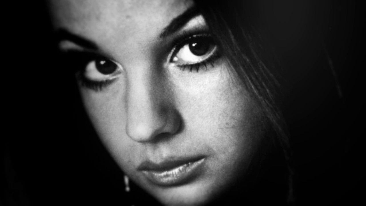 Christina Lindberg Nude Photos 66