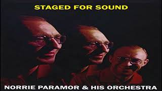 Video Norrie Paramor - Stayed For Sounds 1962 GMB download MP3, 3GP, MP4, WEBM, AVI, FLV Oktober 2018