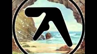 AFX - Selected Dance Tracks (2015) - user48736353001 compilation