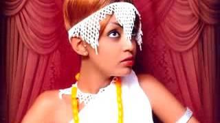 Sirboota Afaan Oromoo