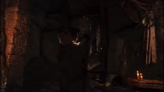 Rise of the Tomb Raider* The Game (Part 5)