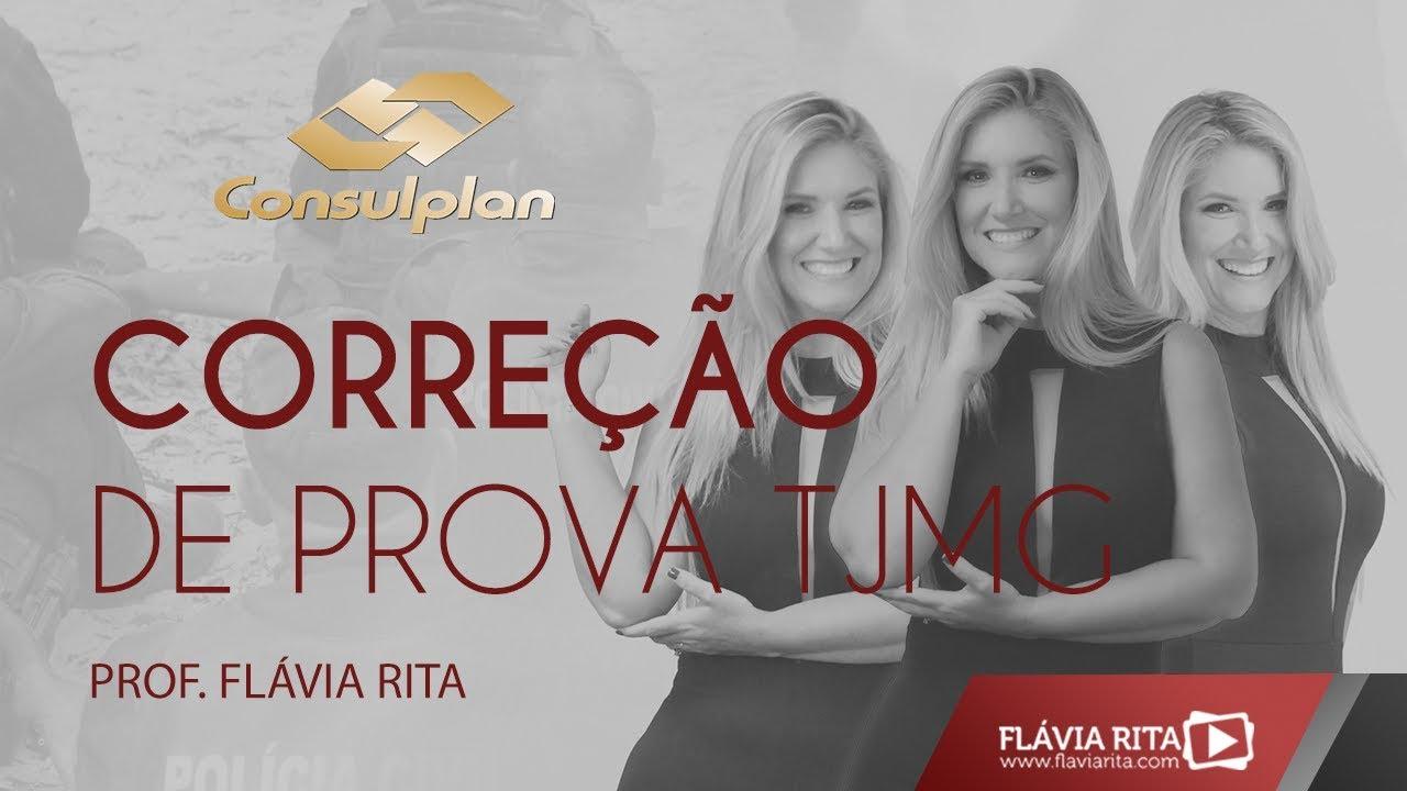 PREFACE DA BAIXAR MUSICAS BANDA