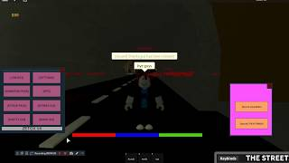 Working Roblox Hack Royale High Instant Unlimited