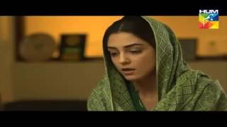 Man Mayal OST Full HUM TV Drama (Slow Version) Quratulain Balouch