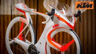 4 HiTech Bicycle Inventions You Can Ride at Super Speed ▶ Cycle Rs.4000 to Rs.12,000 & Lakh