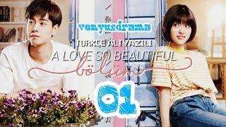Kore Dizileri Türkçe Altyazılı Izle Aşk
