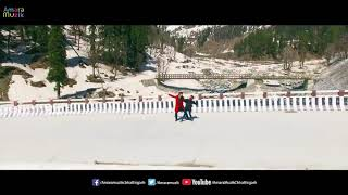 Raju dilwala, C. G movie 2k18  Trailor out