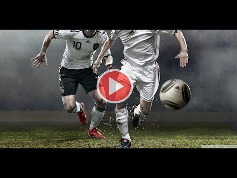 live Soccer 2016 Stutt Kickers vs Worms GERMANY: Regionalliga Sudwest